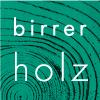 birrer-holz Logo