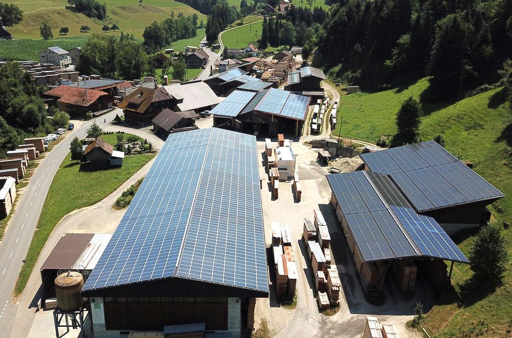 Birrer-Holz-AG-Solarpreis-2019-Bild1