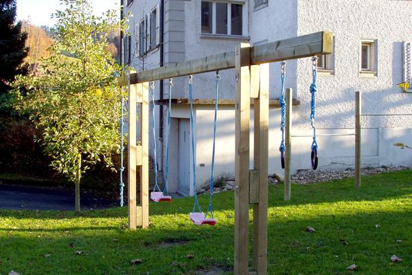 Birrerholz-Referenzen-Spielplatz-Hergsiwil-Willisau-02
