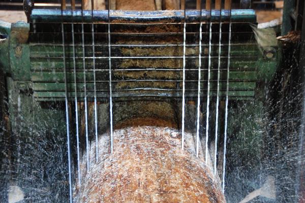 Birrerholz-Holzbearbeitung-Gatter-3