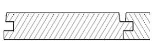 Birrerholz-Holzprodukte-Hobelware-Breitfalz-N-K