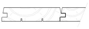 Birrerholz-Holzprodukte-Hobelware-Steilfas